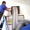 DucTales Providing the Cleanest Indoor Air Quality