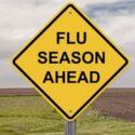 Flu Season Information