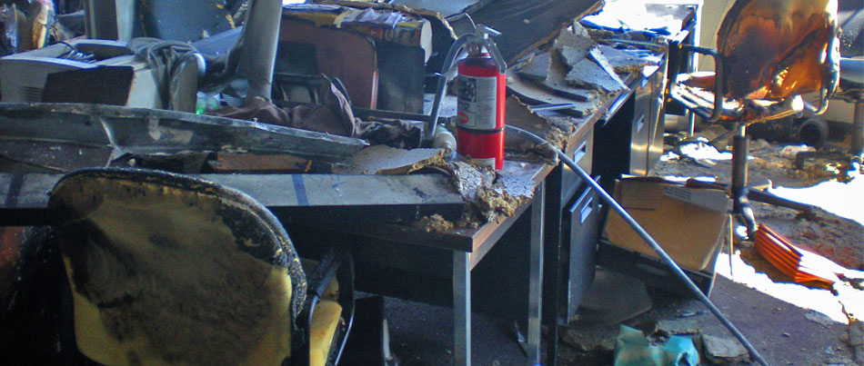CommercialFireDamage (1)