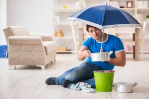 Complete Guide To Water Damage Restoration