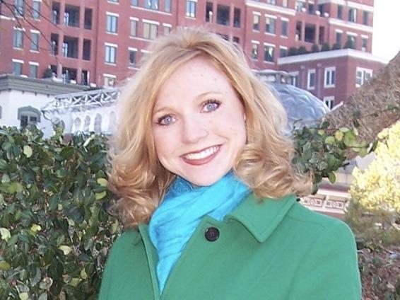 Karee Huggins
