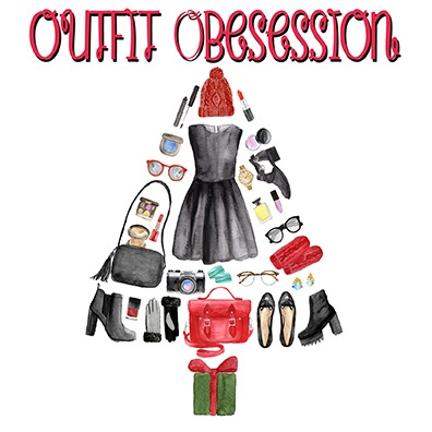 Outfit Obsession