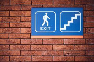 Panic Proof Your Evacuation Plan