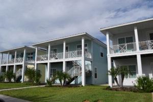 Storm Resistant Home Building