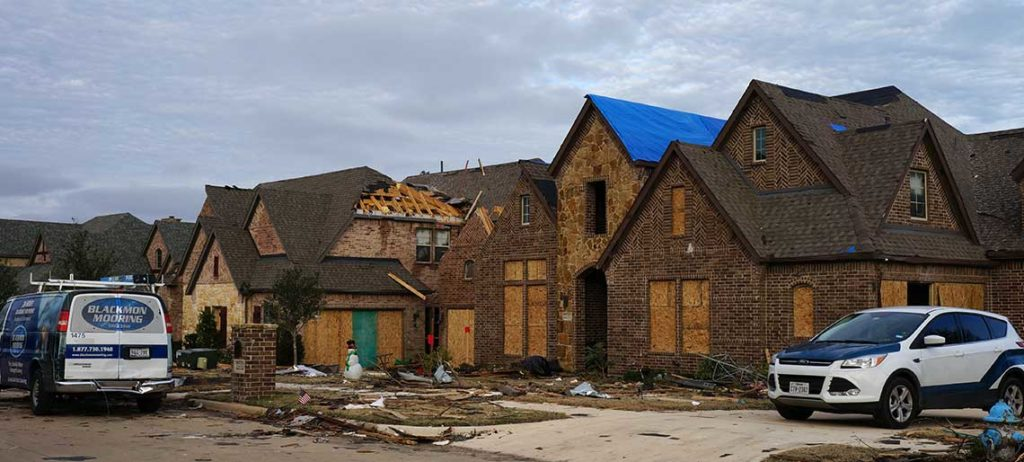 residential-disaster-recovery-1024x462