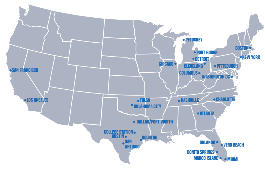 2020-Location-Map-Transparent