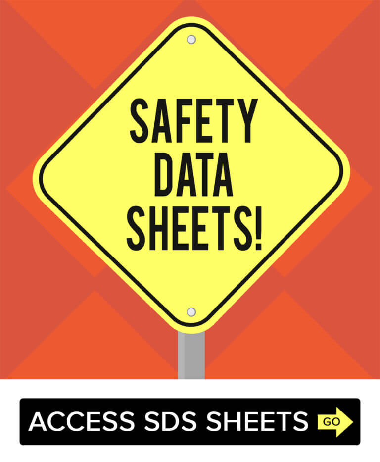 Access-SDS-Safety-Sheets-Button