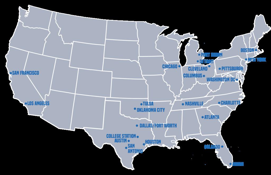2021-Location-Map-Transparent